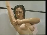 Massageapparat rygg escorter rosa sidan