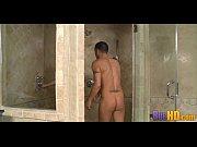 порно фильмы полнометражные в джунглях