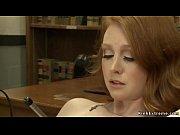 Porno videos oma www geile frauen