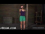 Super sexshop sexfilme der 70er jahre