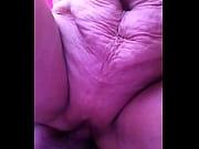 Encule salope elle baise pour du fric