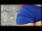 Body tantra malmö thaimassage ystad
