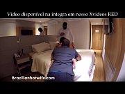 Porno videos oma gratis porno omasex