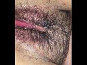Eigenes sperma schlucken sextreff