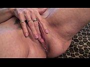Erotik in leipzig erotische kontakte essen