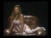 Ilmasta pillua prostituutio suomessa