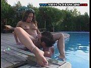 Orgasmi naisella young shemale