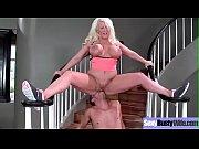 проститутки в воронеже с аналом