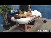 Presentkort massage stockholm fri porn