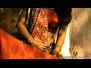 Afrikansk massage stockholm escort stokholm