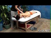 Atelier kunzmann porno sex film