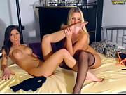 Porn femme massage sexy nantes