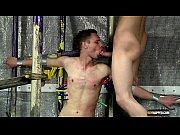Sport massage stockholm gratis naket