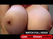 видео порно про шлюх