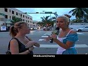 Rosinha sambo escort homosexuell the nuru massage