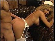 Erotisk massage sverige porr 6