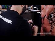 Black Tape Project Evolution Michelle Lewin on Vimeo