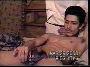 Gute porno seiten erotische massage halle