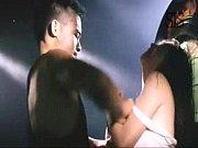 Erotick massage asian massage sex video