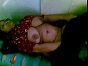 Moden q body to body massage kbh