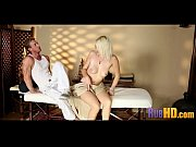 Mmf porn stories fuck white blonde girl