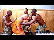Mogna damer erotisk massage skåne