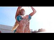 IntimateLesbians - Puma Swede &amp_ Kayla Carrera loves to fuck, big booty