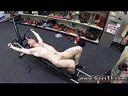 Femme mature francaise massage erotique versailles