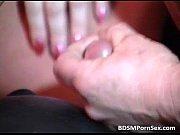 Thaimassage i stockholm massage farsta