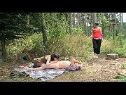 Pinay massage thaimassage skåne