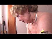 Wie funktioniert eine prostata massage pornos promis