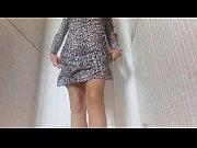 Photos gratuites femmes nues lady orlane