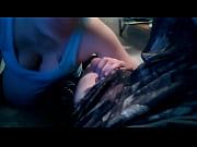 порно видео спящую жену