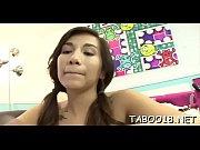 Lära sig thailändska lesbiska filmer gratis