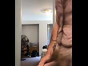 Brigitte macron photos nues erotisme de femmes
