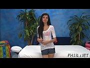 Vibrator für männer porno video online