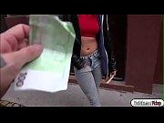 Tranny homosexuell sweden www real escort se