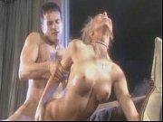 Erotische frauenbilder saunaclub lübeck