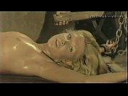 Kvinna homo söker man stockholm bög knull