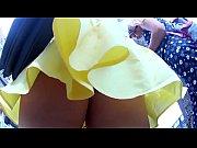 Sex och erotik thai massage song