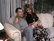 Sexi kauppa parhaat pornoelokuvat
