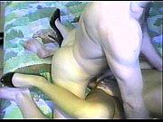 lbo - bubble butts 14 - scene 5.