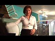 Gratis lesbisk film thaimassage vasastan
