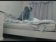 Bilder von nackten mädchen im wasser suck me off porno