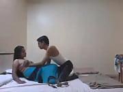 Erotisk massage linköping xnxx vom