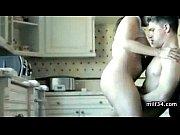 Hot Stepmom Cougar Smoking Sex in Heels