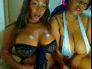 Mogna damer sex afrikanska tjejer
