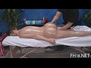 Massage naken gratis knull filmer