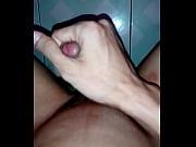 Legit sukupuolihieronta suihin sisään porvoo