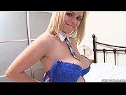 Massage erotique luxembourg vidéo massage tantrique